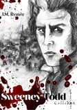 James Malcolm Rymer - Sweeney Todd.