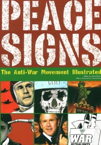 Peace Signs.pdf