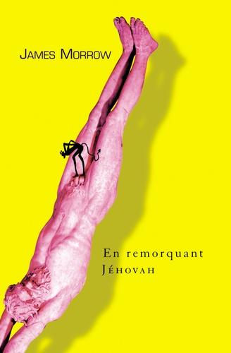En remorquant Jéhovah