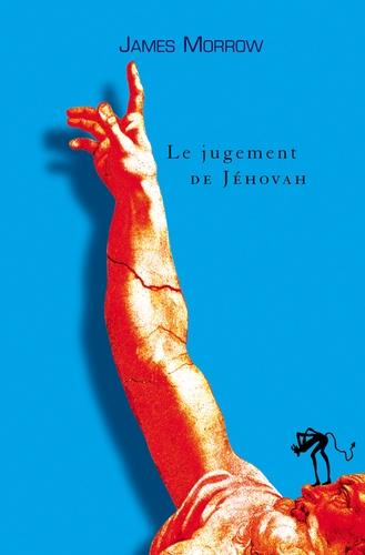 Le jugement de Jéhovah