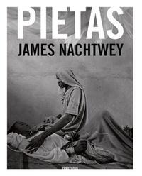 James Nachtwey - James Natchwey pietas.