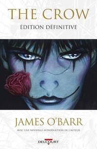 The Crow - Edition définitive.pdf