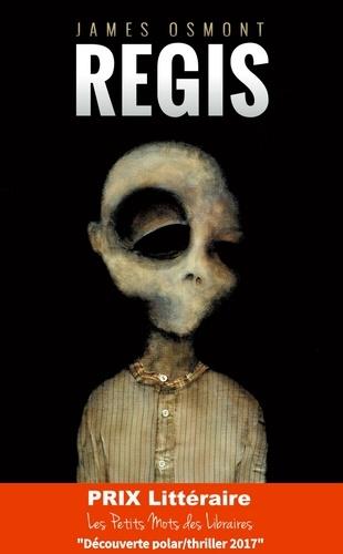 James Osmont - Regis.