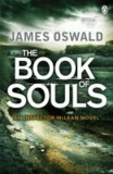 James Oswald - The Book of Souls.
