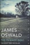 James Oswald - The Damage Done.