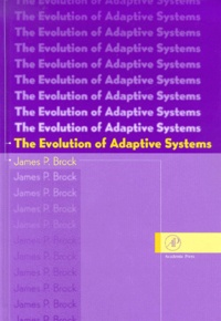 Openwetlab.it The Evolution of Adaptive Systems Image