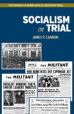 James Patrick Cannon - Socialism on Trial.