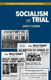 Socialism on Trial.pdf