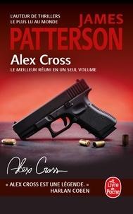 James Patterson - Alex Cross.