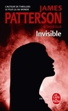 James Patterson - Invisible.