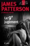 James Patterson et Maxine Paetro - Le 9e jugement.