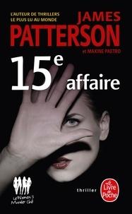 Le Women Murder Club.pdf