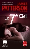 James Patterson et Maxine Paetro - Le Women Murder Club  : Le 7e ciel.