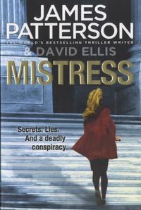Mistress.pdf