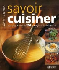 Savoir cuisiner.pdf