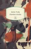 James Purdy - .