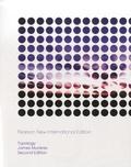 James-R Munkres - Topology - Pearson New International Edition.