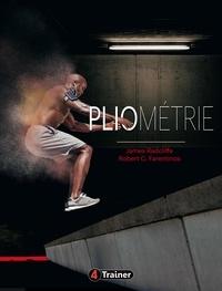 Pliométrie.pdf