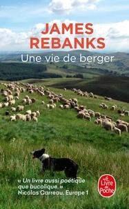 Une vie de berger.pdf