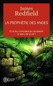 Livres audio téléchargeables gratuitement pour Android La prophétie des Andes par James Redfield 9782290338032