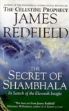 James Redfield - .
