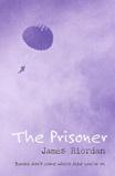 James Riordan - The Prisoner.