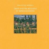 Collection Burrell - Chefs-doeuvre réalistes et impressionnistes.pdf