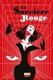James Robinson - La Sorcière Rouge T03 - Sortilège final.
