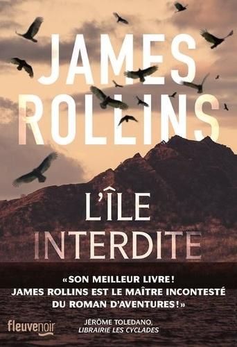https://products-images.di-static.com/image/james-rollins-l-ile-interdite/9782265143951-475x500-1.jpg
