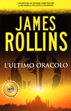 James Rollins - L'ultimo oracolo.