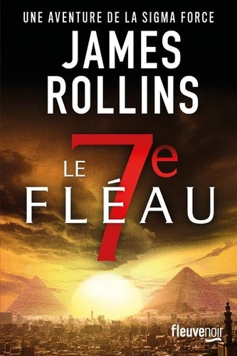https://products-images.di-static.com/image/james-rollins-le-7e-fleau/9782265143944-475x500-1.jpg