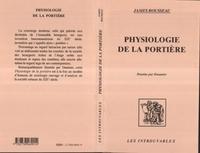 James Rousseau - Physiologie de la portière.