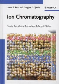 Ion Chromatography.pdf