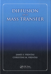 Galabria.be Diffusion and Mass Transfer Image