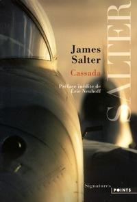 James Salter - Cassada.