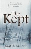 James Scott - The Kept.