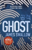 James Swallow - Ghost.