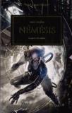 James Swallow - Némésis.