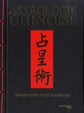 James Trapp - Astrologie chinoise.