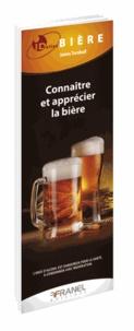 James Turnbull - Connaître et apprécier la bière.