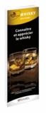 James Turnbull - Connaître et apprécier le whisky.