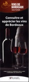 James Turnbull - Connaître et apprécier les vins de Bordeaux.