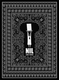 Téléchargement gratuit du livre de régime de 17 jours Nil ePub CHM (Litterature Francaise)