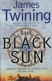 James Twining - The Black Sun.