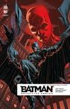 James Tynion IV et Marguerite Bennett - Batman detective comics Tome 2 : Le syndicat des victimes.