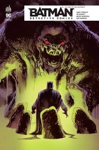 James Tynion IV et Joe Bennett - Batman detective comics Tome 6 : La chute des Batmen.
