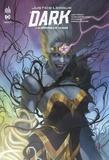 James Tynion IV et Alvaro Martinez Bueno - Justice League Dark Rebirth Tome 1 : Le crépuscule de la magie.