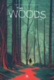 James Tynion IV et Michael Dialynas - The Woods Tome 1 : .