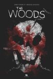James Tynion IV et Michael Dialynas - The Woods Tome 3 : .