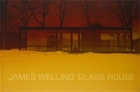 James Welling - Glass House.